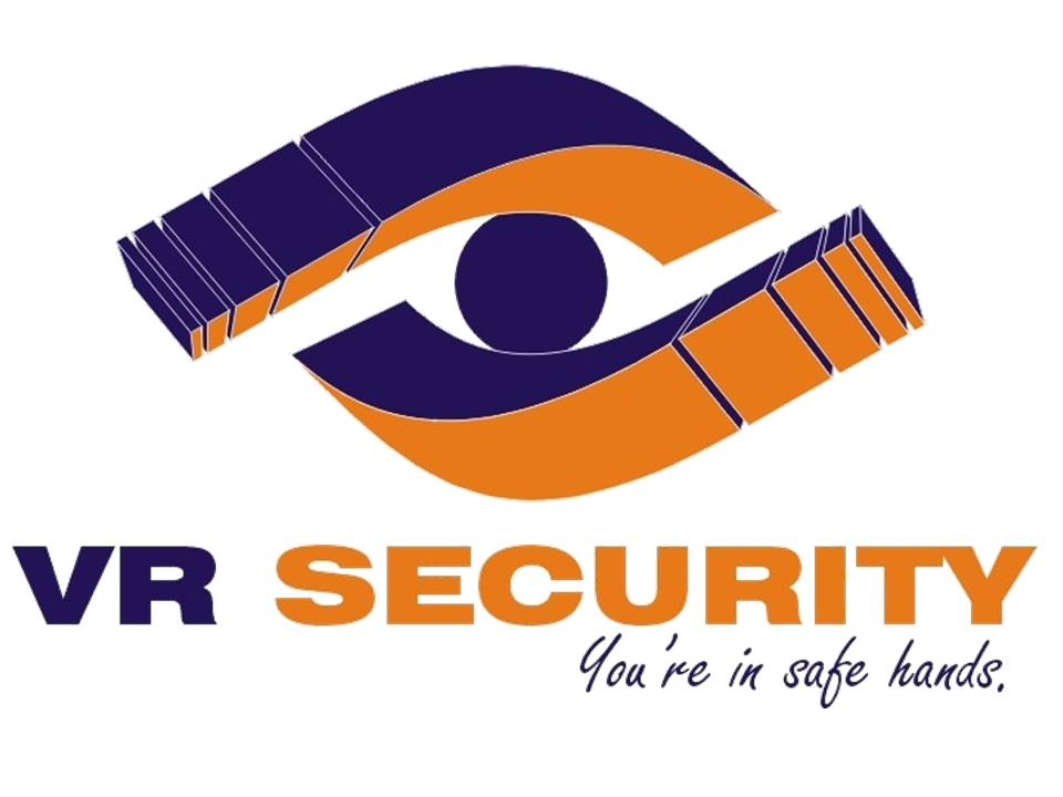 VR-Security